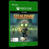 خرید بازی دیجیتال Stealth Inc 2 A Game of Clones برای Xbox One