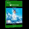 خرید بازی دیجیتال Steep Road to the Olympics برای Xbox One