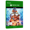 خرید بازی دیجیتال Street Fighter 30th Anniversary Collection برای Xbox One