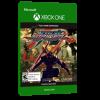 خرید بازی دیجیتال Strider برای Xbox One