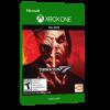خرید بازی دیجیتال Tekken 7
