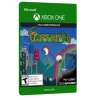 خرید بازی دیجیتال Terraria