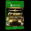 خرید بازی دیجیتال The Crew 2 Gold Edition