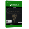 خرید بازی دیجیتال The Elder Scrolls Online Morrowind Digital Collector's Edition