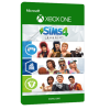 خرید Bundle بازی دیجیتال The Sims 4 برای Xbox One