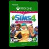 خرید بازی دیجیتال The Sims 4 Get Famous