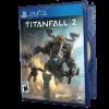 خرید بازی دست دوم و کارکرده Titanfall 2 برای PS4
