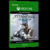 خرید بازی دیجیتال Titanfall Deluxe Edition