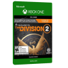 خرید بازی دیجیتال Tom Clancy's The Division 2 Ultimate Edition