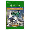 خرید بازی دیجیتال Trials Rising Gold Edition