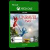 خرید بازی دیجیتال Unravel Two