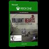 خرید بازی دیجیتال Valiant Hearts The Great War