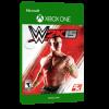 خرید بازی دیجیتال WWE 2K15 برای Xbox One