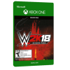 خرید Season Pass بازی دیجیتال WWE 2K18 برای Xbox One