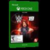 خرید بازی دیجیتال WWE 2K19 برای Xbox One