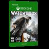خرید بازی دیجیتال Watch Dogs
