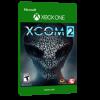 خرید بازی دیجیتال XCOM 2 برای Xbox One