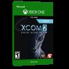 خرید بازی دیجیتال XCOM 2 Digital Deluxe Edition برای Xbox One