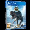 خرید بازی A Park برای PS4