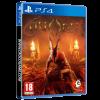 خرید بازی Agony برای PS4