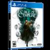 خرید بازی Call Of Cthulhu برای PS4