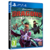 خرید بازی Dragons Dawn Of New Riders برای PS4