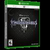 خرید بازی Kingdom Hearts 3 Deluxe Edition برای Xbox One
