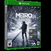خرید بازی Metro Exodus برای Xbox One