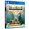 خرید بازی Ni No Kuni 2 Revenant Kingdom Permium Edition برای PS4