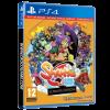 خرید بازی Shantae Half Genio Hero Ultimate Edition برای PS4