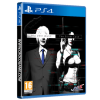 خرید بازی The 25th Ward The Silver Case برای PS4