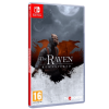 خرید بازی The Raven Remastered برای Nintendo Switch