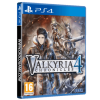 خرید بازی Valkyria Chronicles 4 برای PS4