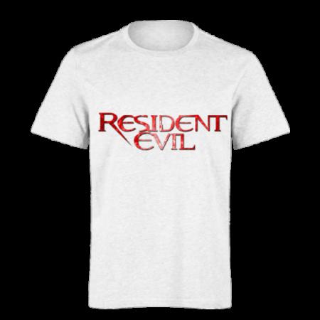 خرید تی شرت
