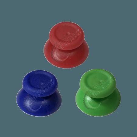 خرید سر آنالوگ رنگی دسته PS4