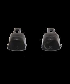 خرید کلید L2 و R2 دسته PS4 اسلیم