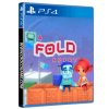 خرید بازی A Fold Apart برای PS4