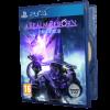 خرید بازی دست دوم و کارکرده Final Fantasy 14 A Realm Reborn برای PS4