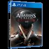 خرید بازی Assassin's Creed Liberation HD برای PS4