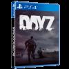 خرید بازی DayZ برای PS4