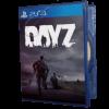 خرید بازی دست دوم و کارکرده DayZ برای PS4