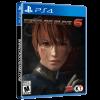 خرید بازی Dead or Alive 6 برای PS4