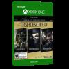 خرید بازی دیجیتال Dishonored Complete Collection برای Xbox One