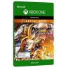 خرید بازی دیجیتال Dragon Ball FighterZ Pass برای Xbox One