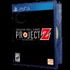 خرید بازی Dragon Ball Game Project Z Action RPG برای PS4
