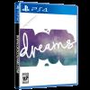 خرید بازی Dreams برای PS4