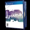 خرید بازی دست دوم و کارکرده Dreams برای PS4