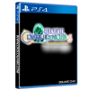 خرید بازی Final Fantasy Crystal Chronicles Remastered Edition برای PS4