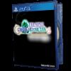 خرید بازی دست دوم و کارکرده Final Fantasy Crystal Chronicles Remastered Edition برای PS4