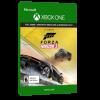 خرید بازی دیجیتال Forza Horizon 3 Ultimate Edition برای Xbox One